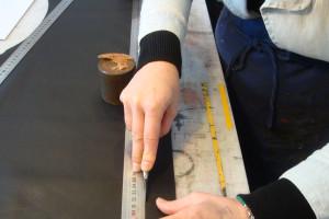 Atelier fabrication française2